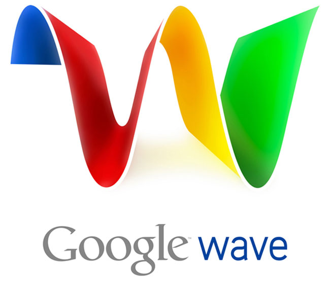 Google Kills Off Google Wave