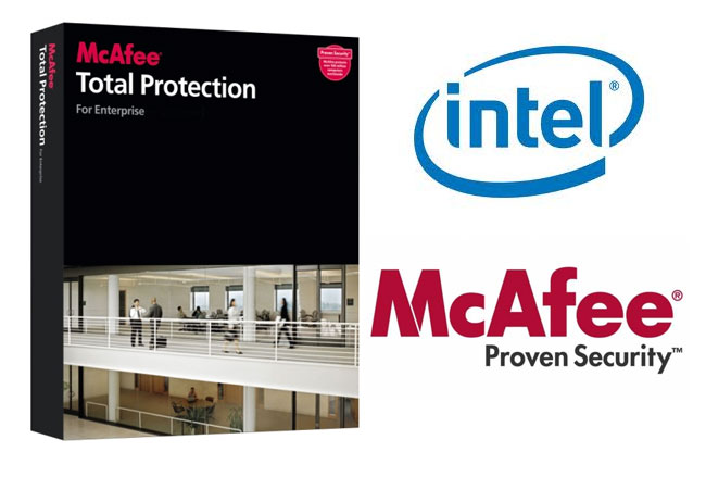 intel-buys-mcafee