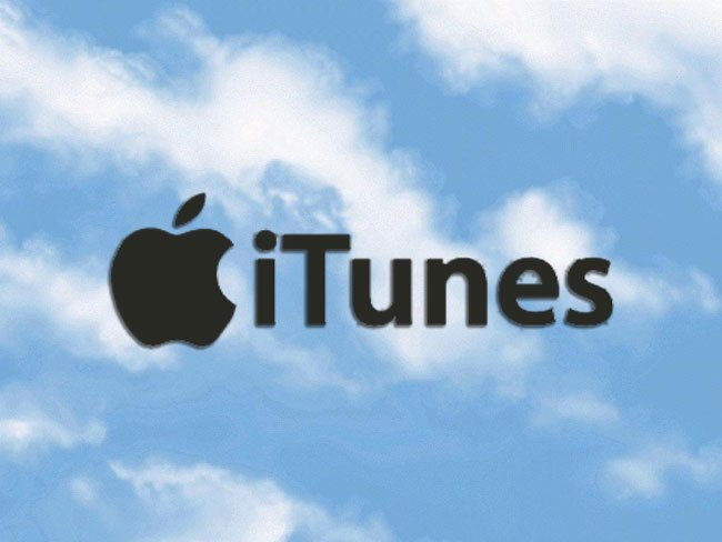 Apple's iTunes Cloud Service May Be Delayed