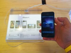 Apple Blocks JailbreakMe From Apple Stores