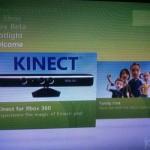 kinect-beta