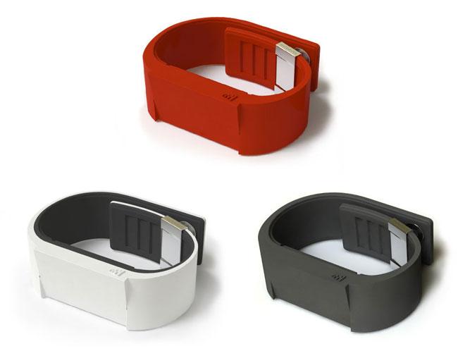 http://www.geeky-gadgets.com/wp-content/uploads/2010/08/mutewatch-2.jpg