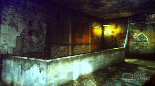 John Carmack Demos 60fps 'Rage' iPhone 4 Game (Video)