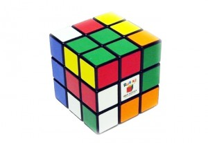 Rubik's Cube Can Always Be Solved in 20 Moves