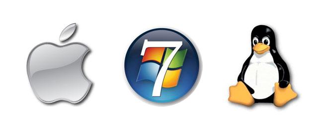 triple boot mac