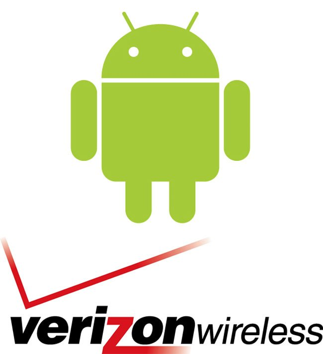 Verizon Wireless 2010 And 2011 Roadmap Leaked