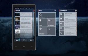 Microsoft Xbox Live Games For Windows 7 Phone Announced