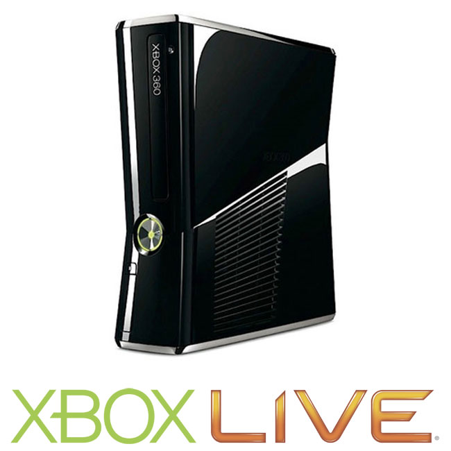 Microsoft Xbox Live Gold Subscription Fees Increased