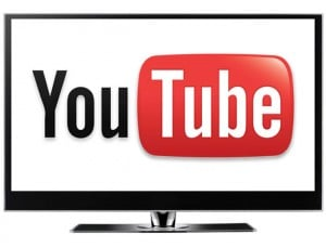 YouTube To Launch Pay Per View Movies By End Of The Year