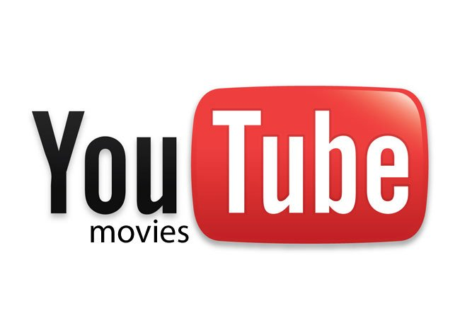 Google movie tube