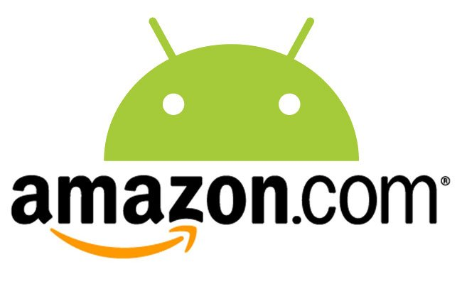 Amazon Android App Store Developer Agreement Leaked