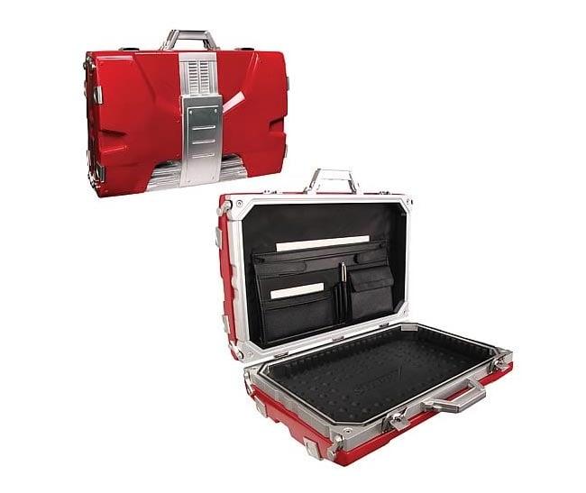 Iron Man 2 Briefcase