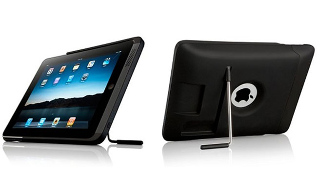 Kensington PowerBack iPad Battery Pack