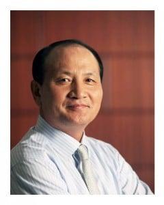 LG Nam Yong
