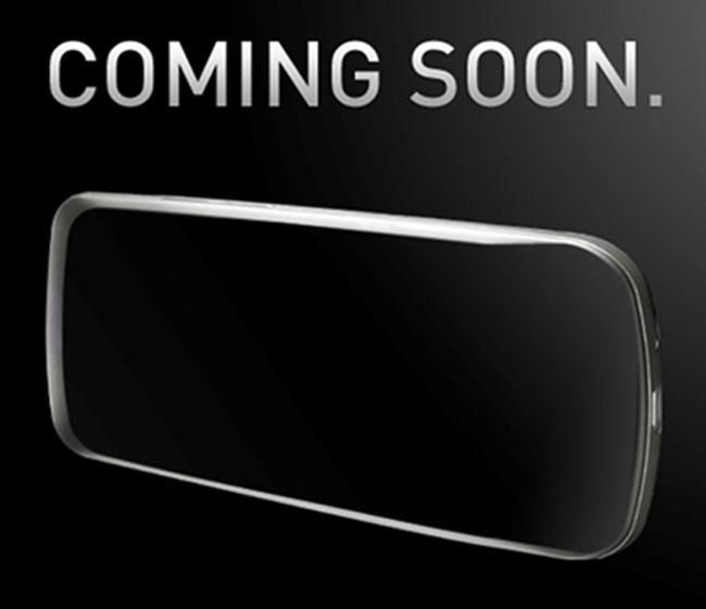 LG Optimus Smartphones With NVIDIA Tegra 2 Processor  Coming Q4