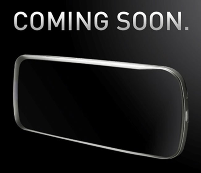 LG Launching Two New Optimus Smartphones Next Week