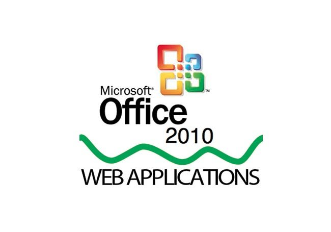 MS Office Web Apps