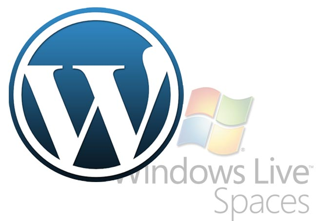 Microsoft WordPress