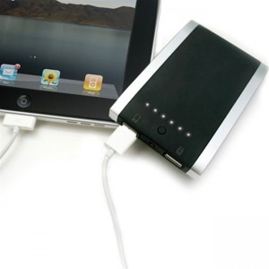 Mophie Juice Pack Powerstation For iPad, iPhone, iPod