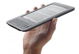 New Amazon Kindle Gets Jailbroken