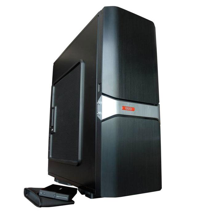 QUO Computer maxQ2 Squared PC