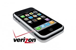 Verizon Mobile Recovery Service