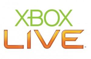 Microsoft Taking Xbox 360 System Software Beta Signups