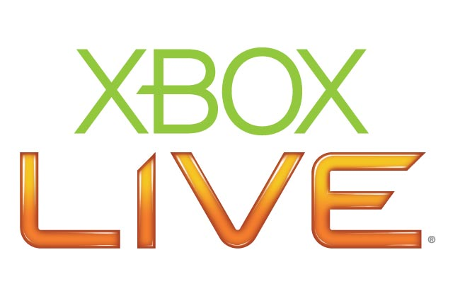Xbox live Update Preview Program