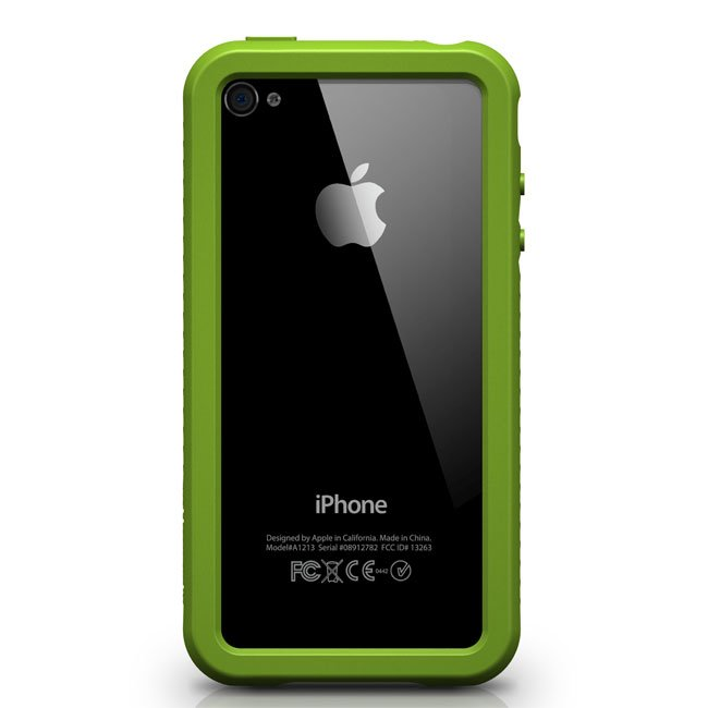 Xtreme Mac iPhone 4 Cases
