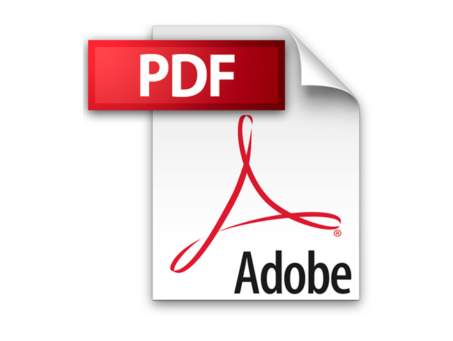 Adobe PDF exploit