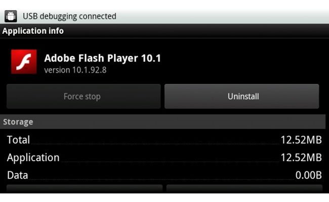 Adobe Discloses Zero Day Exploit In Flash