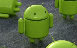 Less Than 29 Percent Of Android Users Are Using Android 2.2 Froyo