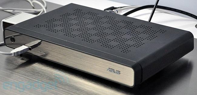 asus companion box