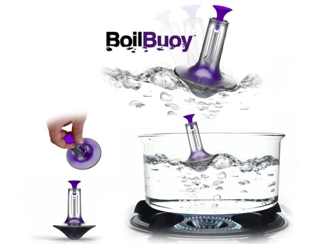 boilbuoy