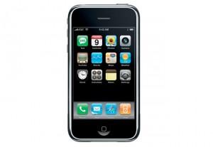 change iphone icons