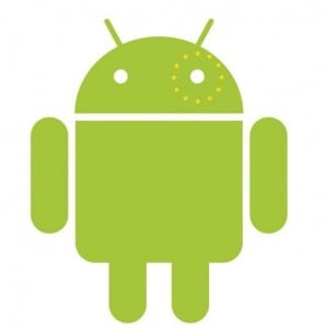 European Mobile Carriers Planning Thier Own Smartphone OS?