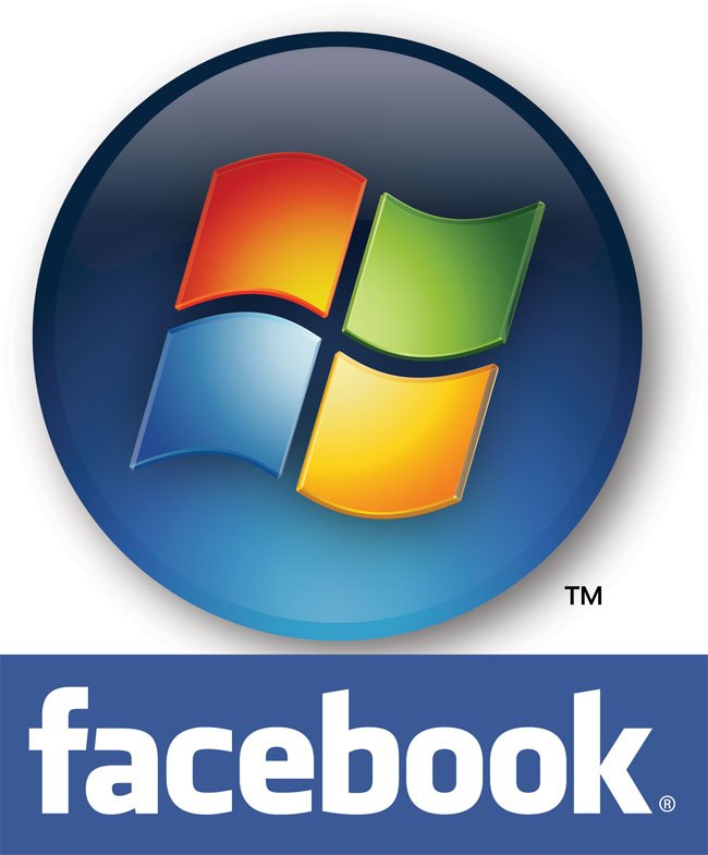Microsoft And Facebook Discussing Deal On Search?