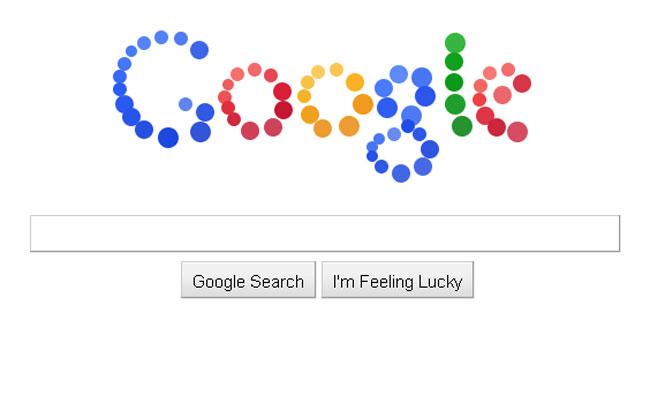 Google Doole