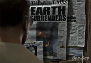 half-life movie trailer