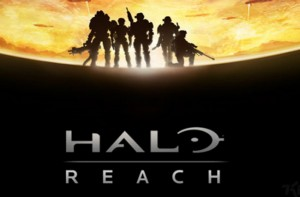 Halo: Reach 'Deliver Hope' Live Action Video Released In Full