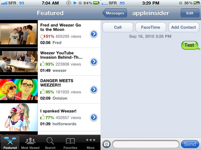iOS 4.2 Hidden Features Revealed