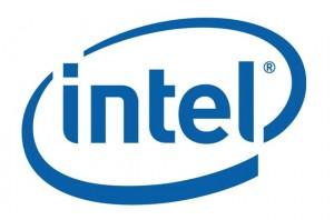 Intel Unveils New Mobile Processors