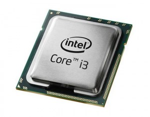 Intel To Charge $50 To Unlock Full Features On CPU's