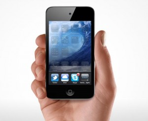 SHatter iOS 4.1 Jailbreak Used On New iPod Touch 4G (Video)