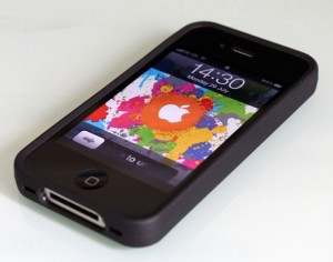 Consumer Reports Still Doesn't Recommend The iPhone 4