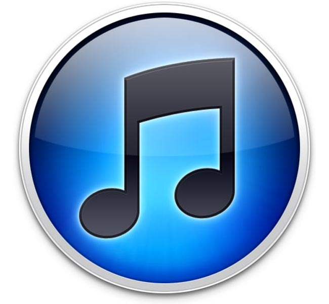Apple iTunes 10.1 With Ping Sidebar Released
