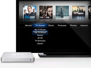 Apple To Announce $0.99 iTunes TV Rentals Today?