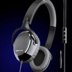 Klipsch Unveils New Line Of iPhone Compatible Headphones