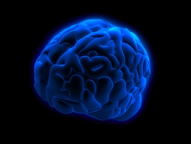 Mind reading machine