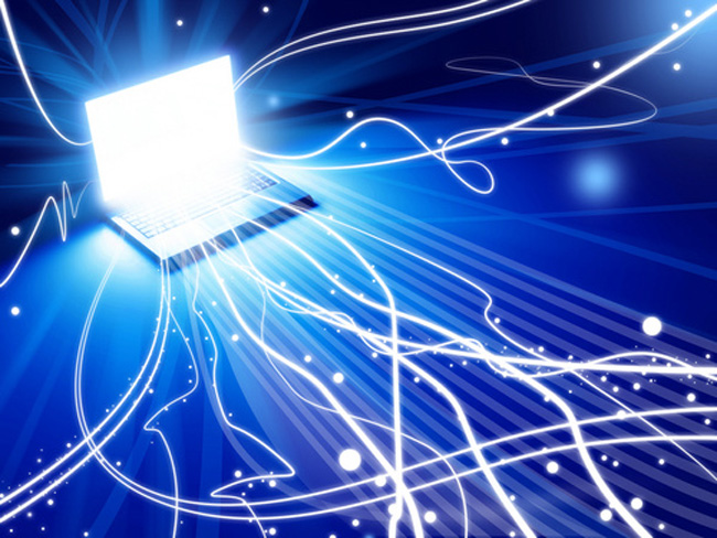 Monkeybrains Wireless ISP